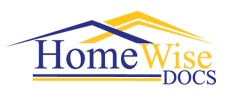 homewise_logo